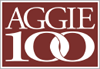 Ranked as an Aggie Owned/Led Business in 2005, 2008, & 2009